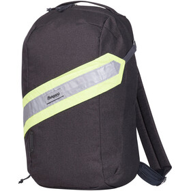 Bergans Oslo Backpack black